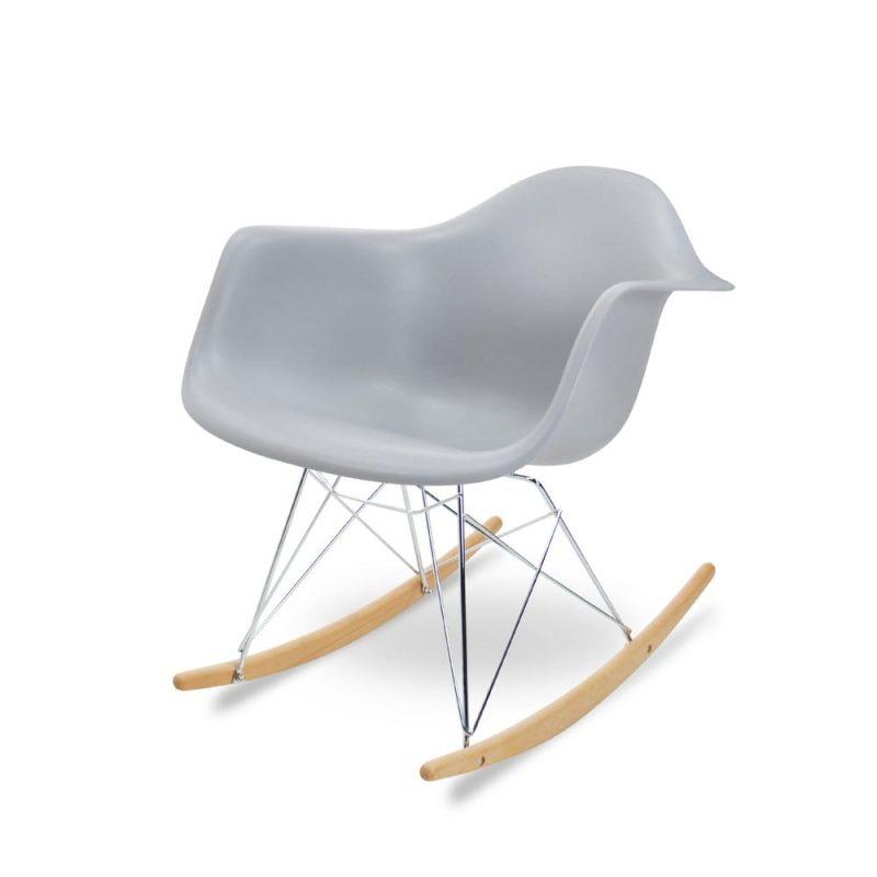 כסא נדנדה איימס