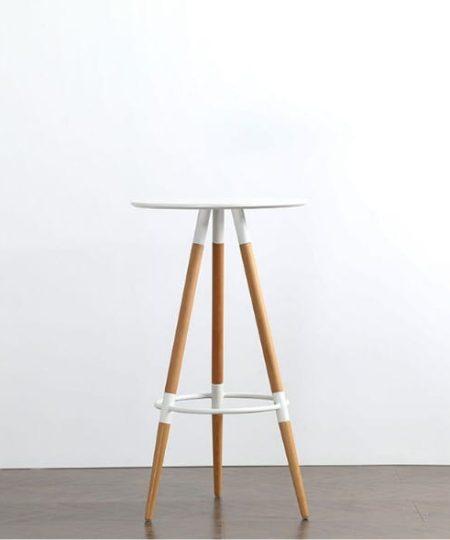 שולחן בר ביסטרו