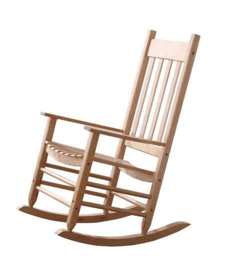 כסא נדנדה להנקה ויגו