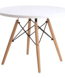 שולחן ילדים ליאו