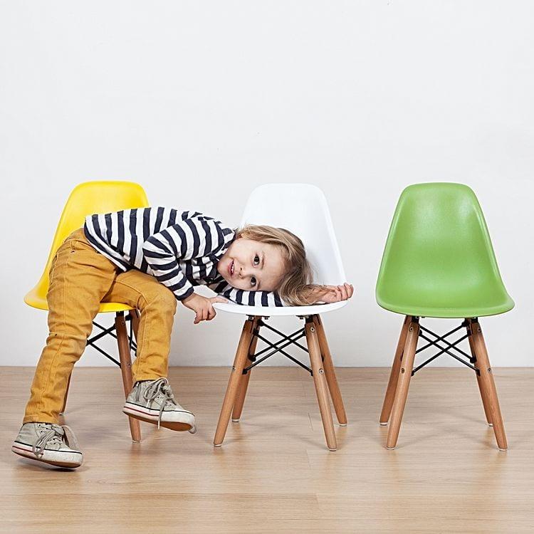 כסא שולחן ילדים איימס