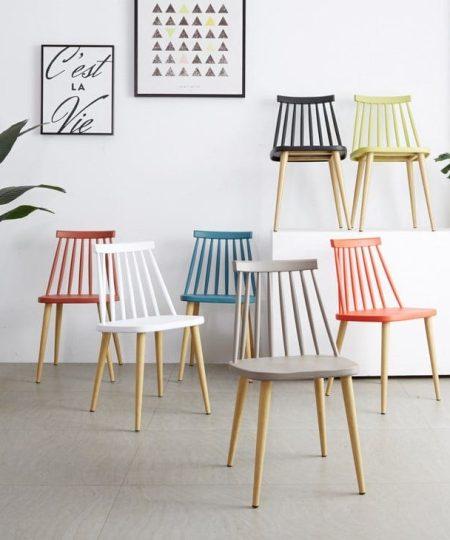 כסאות לפינת עבודה