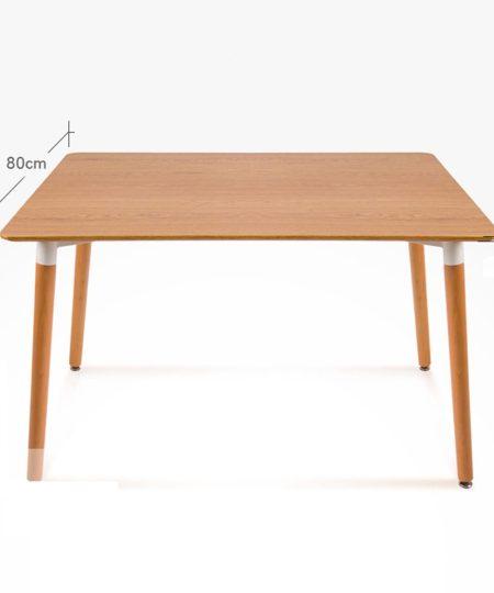 שולחן פינת אוכל
