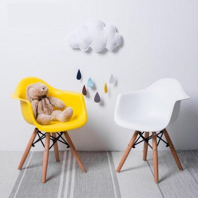 כסא ילדים ליאו