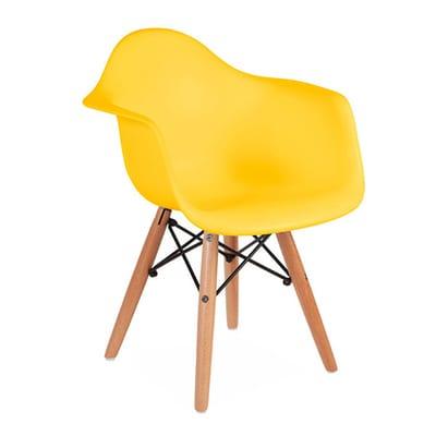 כסא ילדים איימס