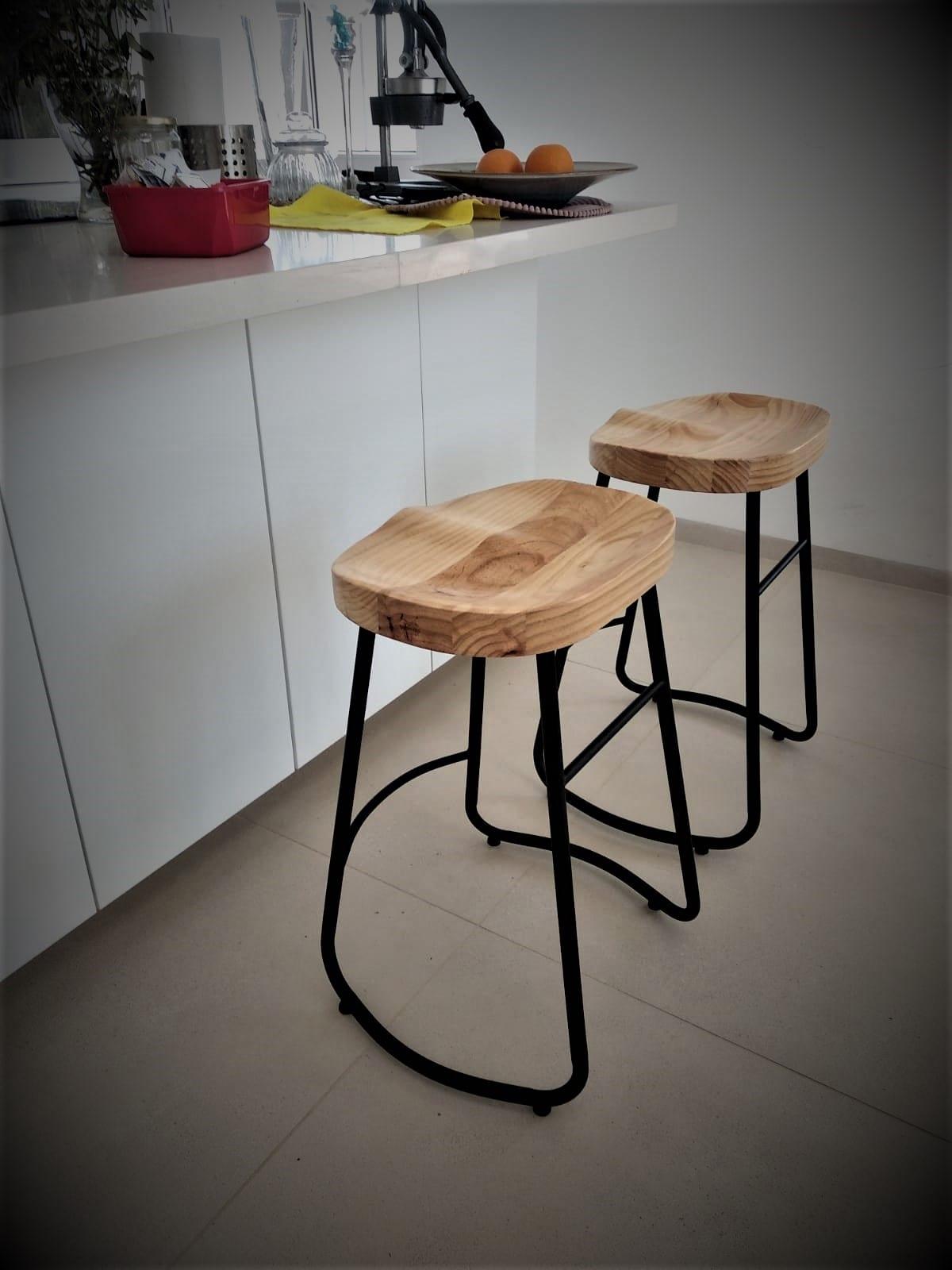 כסא בר מרקו