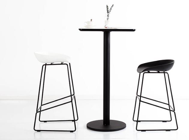 כסא בר לבר 90